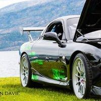 Classified Motorsports