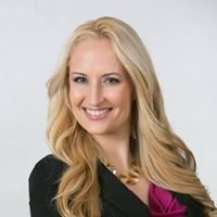Maris LeBlanc -The Exceptional Properties Group