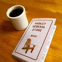 Hadley General Store