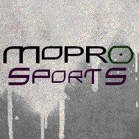 Mopro Sports