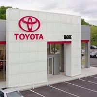 Fiore Toyota