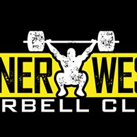 Inner West Barbell Club
