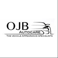 O.J.B Autocare
