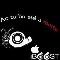 AP Turbo , Até a Morte