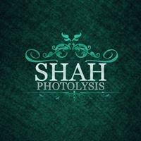 Photolysis Shah