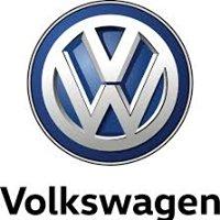 David Wilkinson Car and Truck Sales