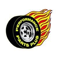 Performance Parts Plus