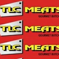 TLC Meats New Plymouth