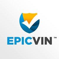 Epicvin.com