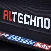 Altechno Racing