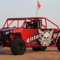 Queen Racing