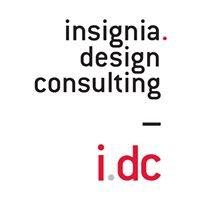 Insignia Design Consulting