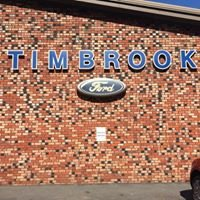 Timbrook Ford