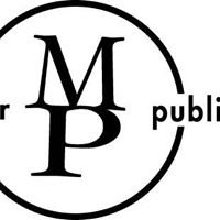 Messner Publications, Inc.