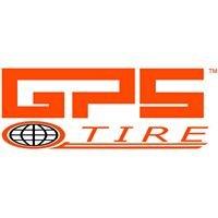 GPS Tire