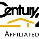 Rhonda Rott ~ WI Real Estate Broker, Century 21 Affiliated