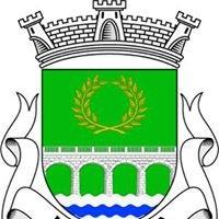 Junta De Freguesia Loureira