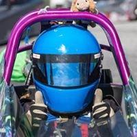 Wild Child Racing