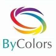 Bycolors Lda.
