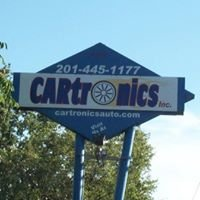 Cartronics Auto