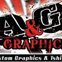 AnG Graphics