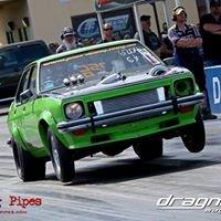 PSC Racing & Automotive