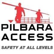 Pilbara Access