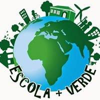 Escola+Verde - Municipio de Vila Verde