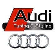 Audi Tuning and Styling