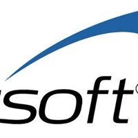 Natsoft