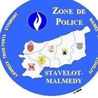 Zone de Police de Stavelot-Malmedy