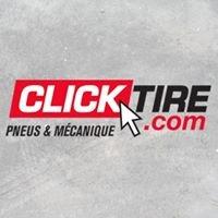 ClickTire.com