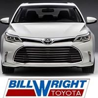 Bill Wright Toyota