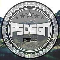 PS-design