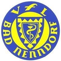 VfL Bad Nenndorf e.V.