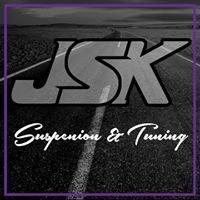 JSK Tuning