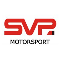 SVP Motorsport