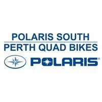 Perth Quad Bikes - Polaris South