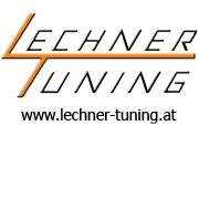 Lechner Tuning