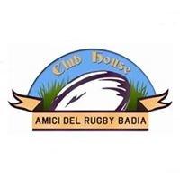 Amici del Rugby Badia