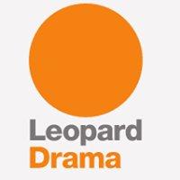 Leopard Drama