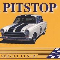Pitstop Service Centre
