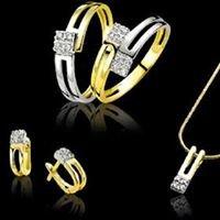 Abdullah Jewellers