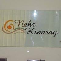 NEHR Kinaray Lodging