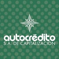Autocrédito S.A. de Capitalización
