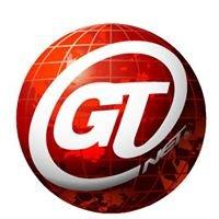 GTNET株式会社