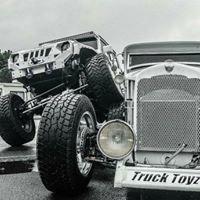 Truck Toyz Unlimited