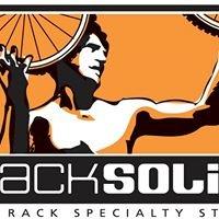 Rack Solid SF