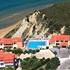Romanza Hotel, San Stefanos, Corfu