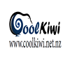 Coolkiwi Automotive Enhancements ltd